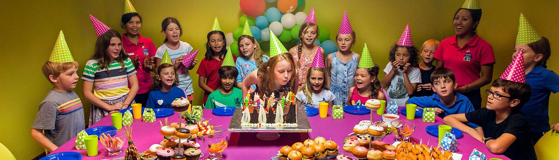 20161012-header-birthday-party