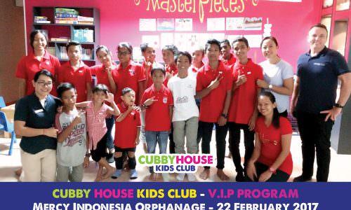 2017-02-mercy-indonesia