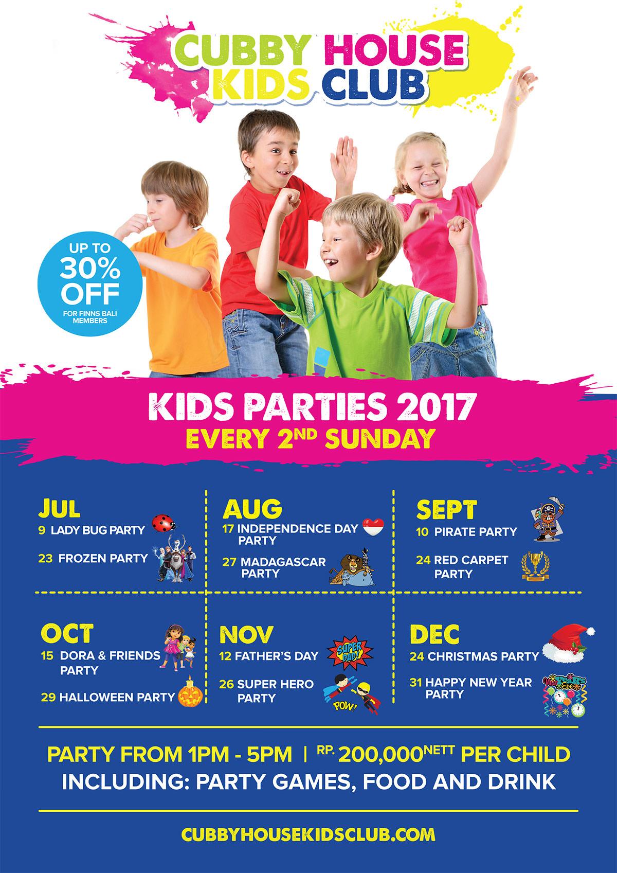 201707-kids-parties-july-2nd