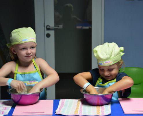 gallery-kids-kitchen-02