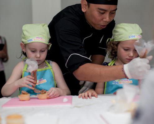 gallery-kids-kitchen-04
