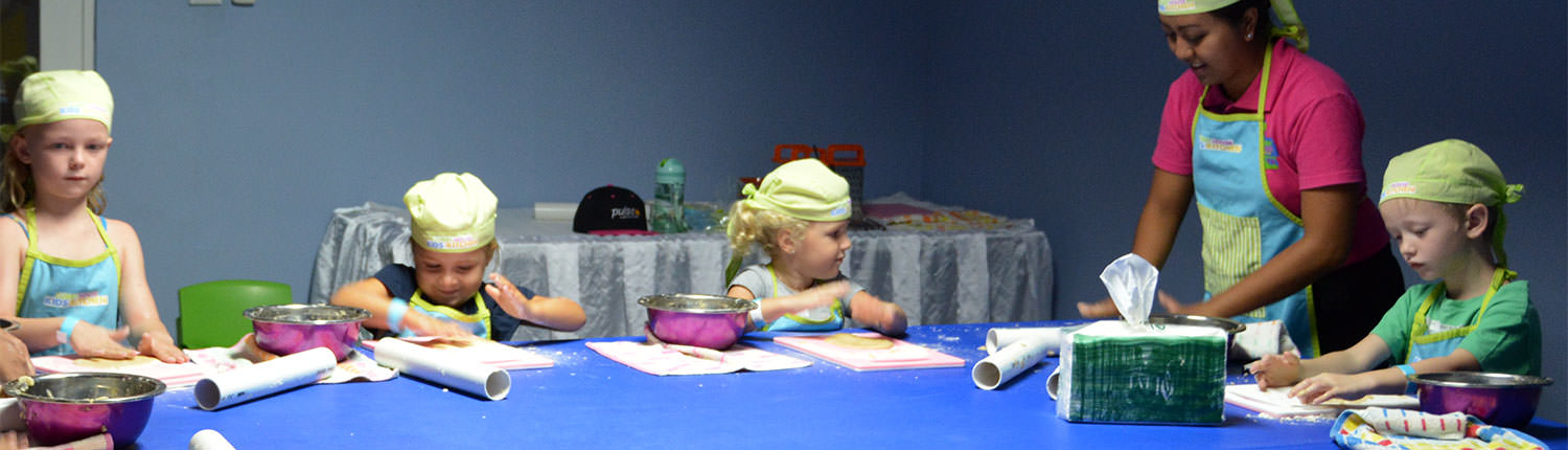 header-kids-kitchen