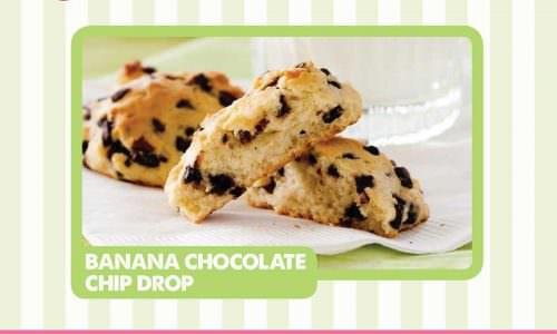 Kids-Kitchen-Egg-Banana-Chocolate-Chip-Drop