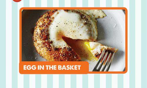 Kids-Kitchen-Egg-In-The-Basket