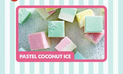 Kids-Kitchen-Pastel-Coconut-Ice