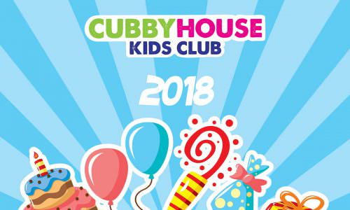 20171207-Kids-Party-New-Year