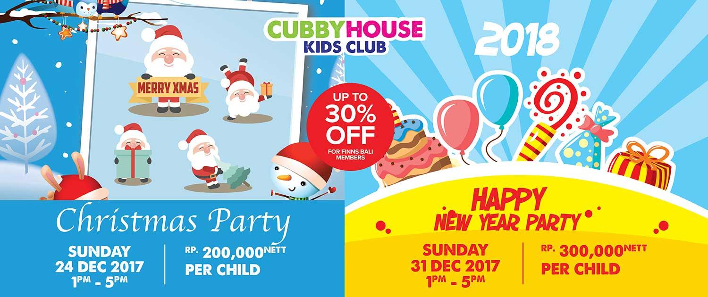 20171207-Slide-Kids-Parties