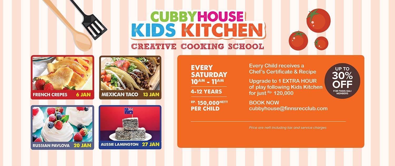20171221-Kids-Kitchen-January-slide