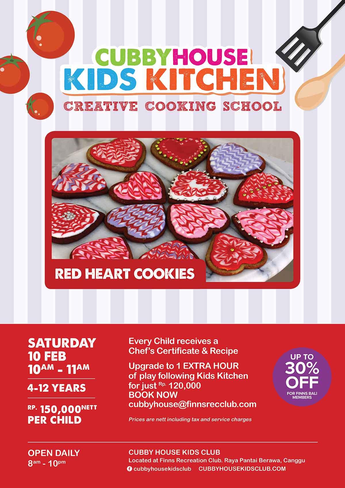 20180109-kids-kitchen-02