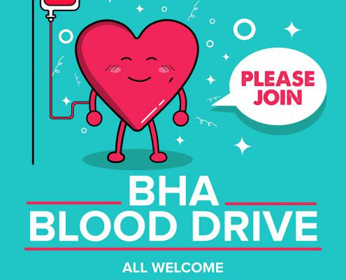 20180116-BHA-Blood-Drive